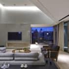 Vale dos Cristais Residence 6 by Anastasia Arquitetos (19)