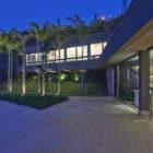 Vale dos Cristais Residence 6 by Anastasia Arquitetos (24)