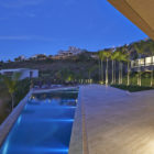 Vale dos Cristais Residence 6 by Anastasia Arquitetos (25)