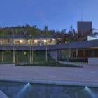 Vale dos Cristais Residence 6 by Anastasia Arquitetos (26)