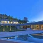 Vale dos Cristais Residence 6 by Anastasia Arquitetos (27)