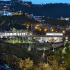Vale dos Cristais Residence 6 by Anastasia Arquitetos (28)