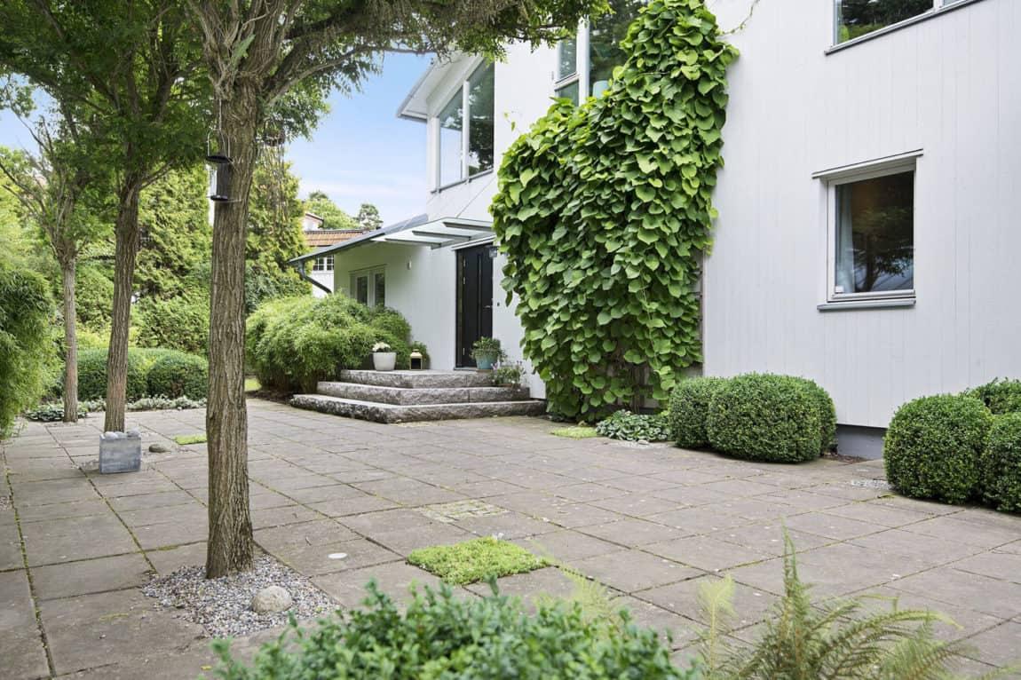 Villa in Särö (12)