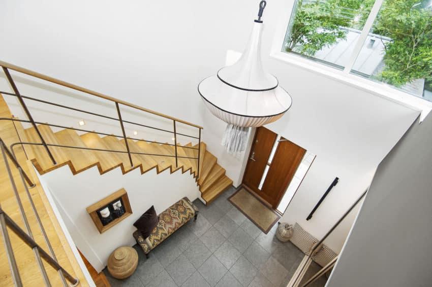 Villa in Särö (32)