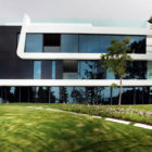 Weave House by A-cero (3)