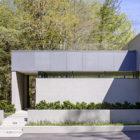 Weston Residence by Specht Harpman Architects (3)