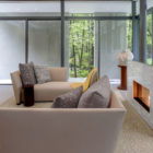 Weston Residence by Specht Harpman Architects (5)