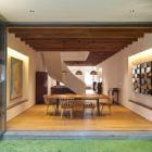 17BR House by ONG&ONG (8)