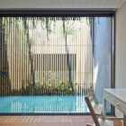 17BR House by ONG&ONG (31)
