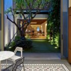 17BR House by ONG&ONG (32)