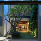 17BR House by ONG&ONG (33)