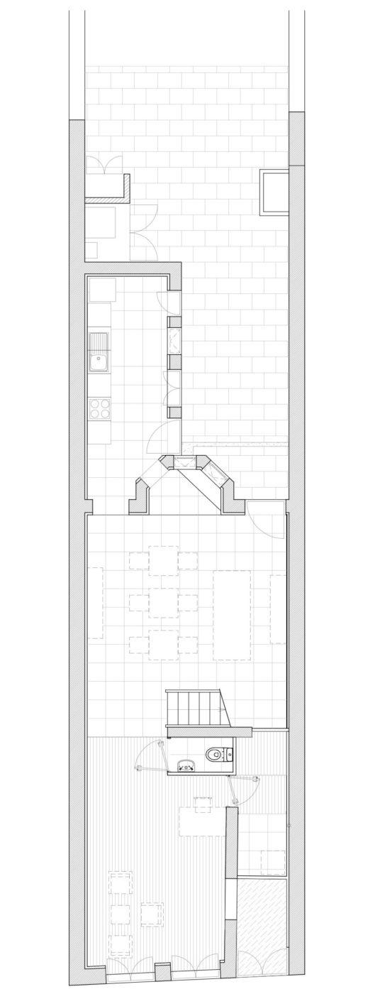 1930 City Lodge by Ren Pepe Arquitetos (19)