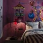 25Hours Hotel Vienna by Dreimeta (7)