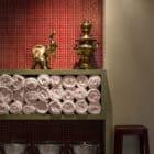 25Hours Hotel Vienna by Dreimeta (10)