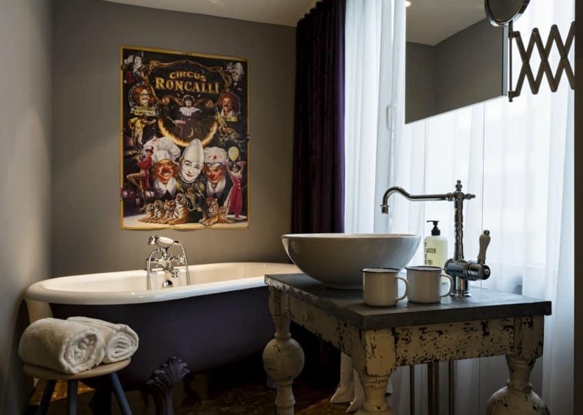 25Hours Hotel Vienna by Dreimeta (11)