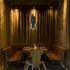 25Hours Hotel Vienna by Dreimeta (22)
