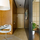 34 Square Meters in Moscow by Max Kasymov (1)