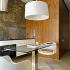 34 Square Meters in Moscow by Max Kasymov (2)