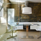 34 Square Meters in Moscow by Max Kasymov (5)