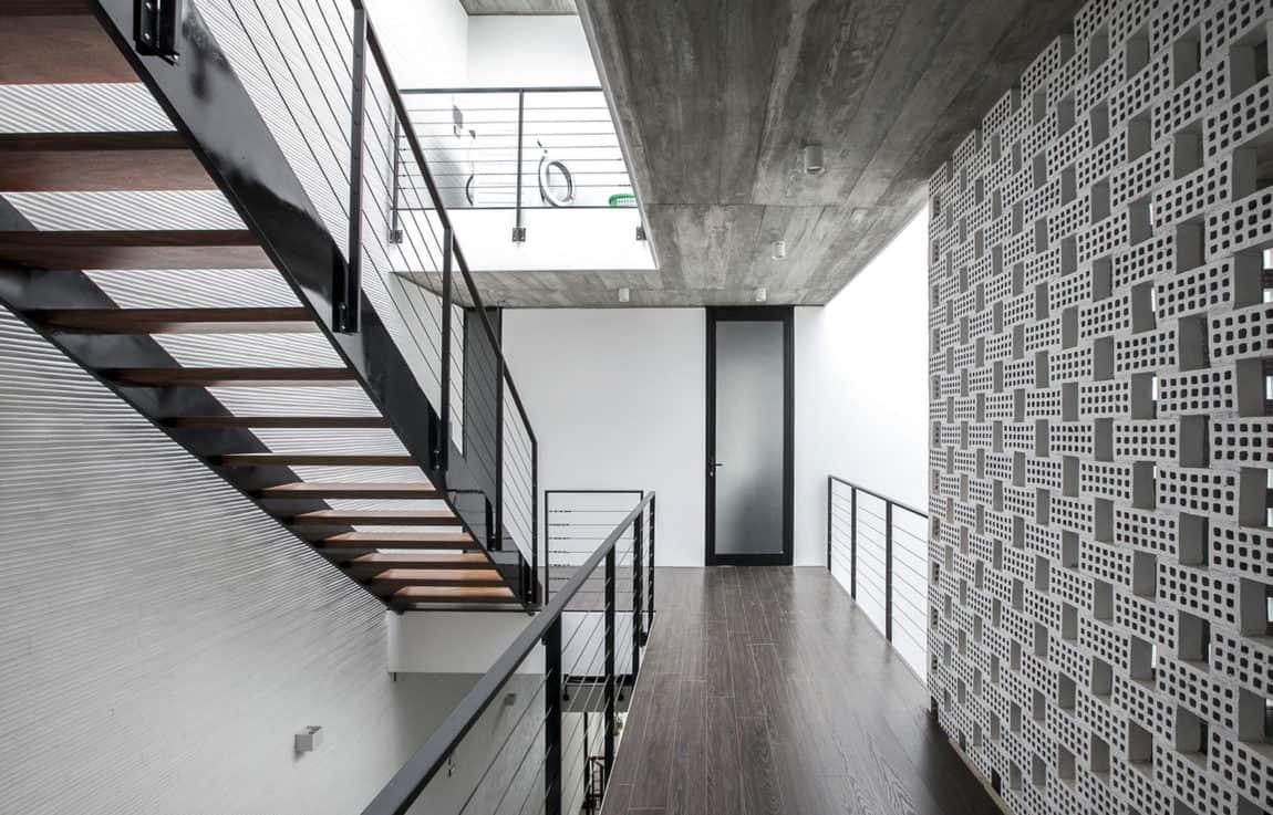 7x18 by AHL architects associates (2)