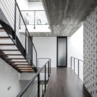 7x18 by AHL architects associates (2)