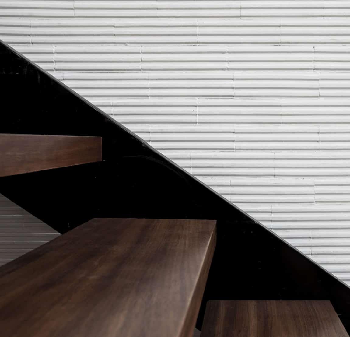 7x18 by AHL architects associates (3)