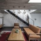 7x18 by AHL architects associates (7)