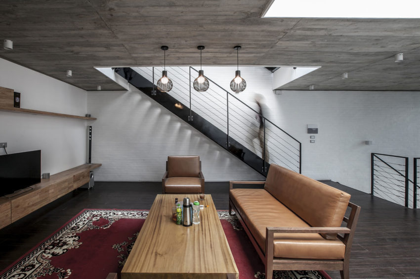 7x18 by AHL architects associates (7)