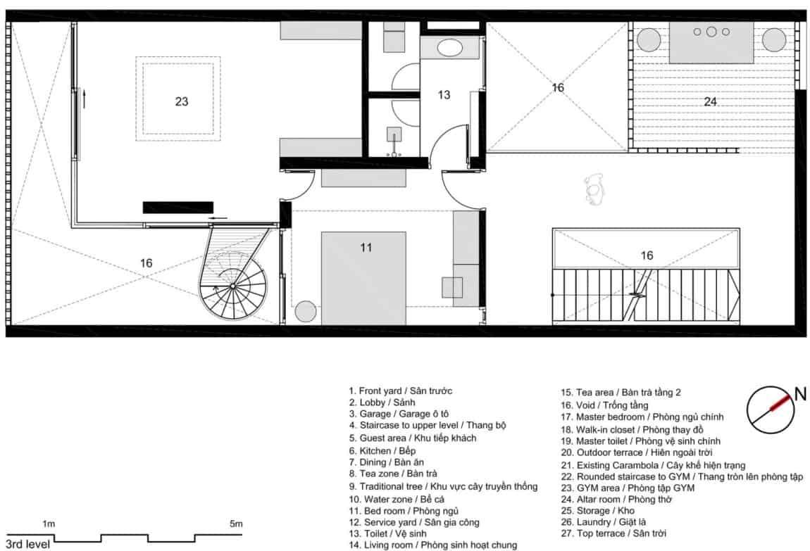 7x18 by AHL architects associates (39)
