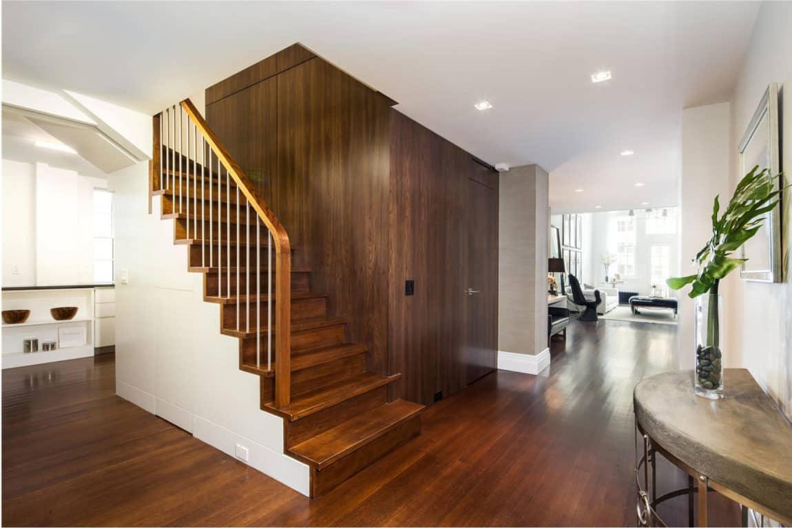 A Duplex in Greenwich Village (6)