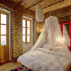 A Duplex in a Historic Building in Istanbul (8)