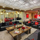 A Home with a 16-Car Garage (4)