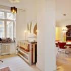 A Home in Denmark (1)