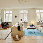 A Home in Denmark (3)