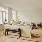 A Home in Denmark (4)