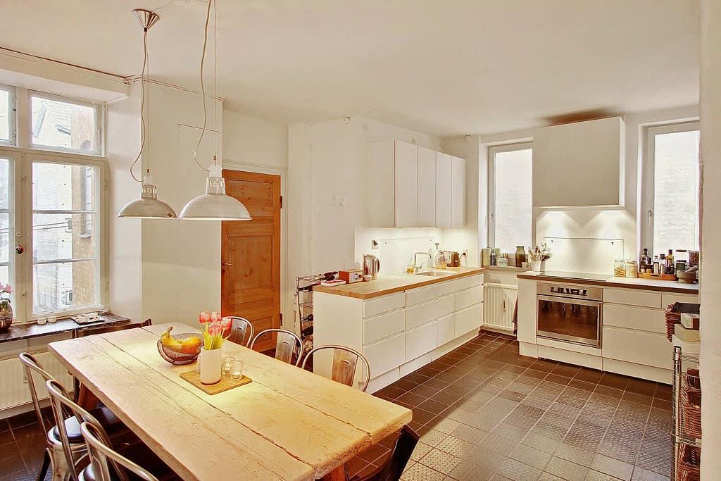 A Home in Denmark (7)