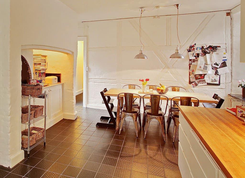 A Home in Denmark (8)