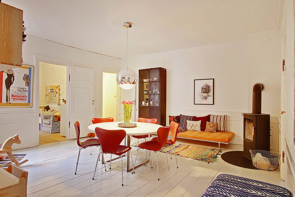 A Home in Denmark (10)