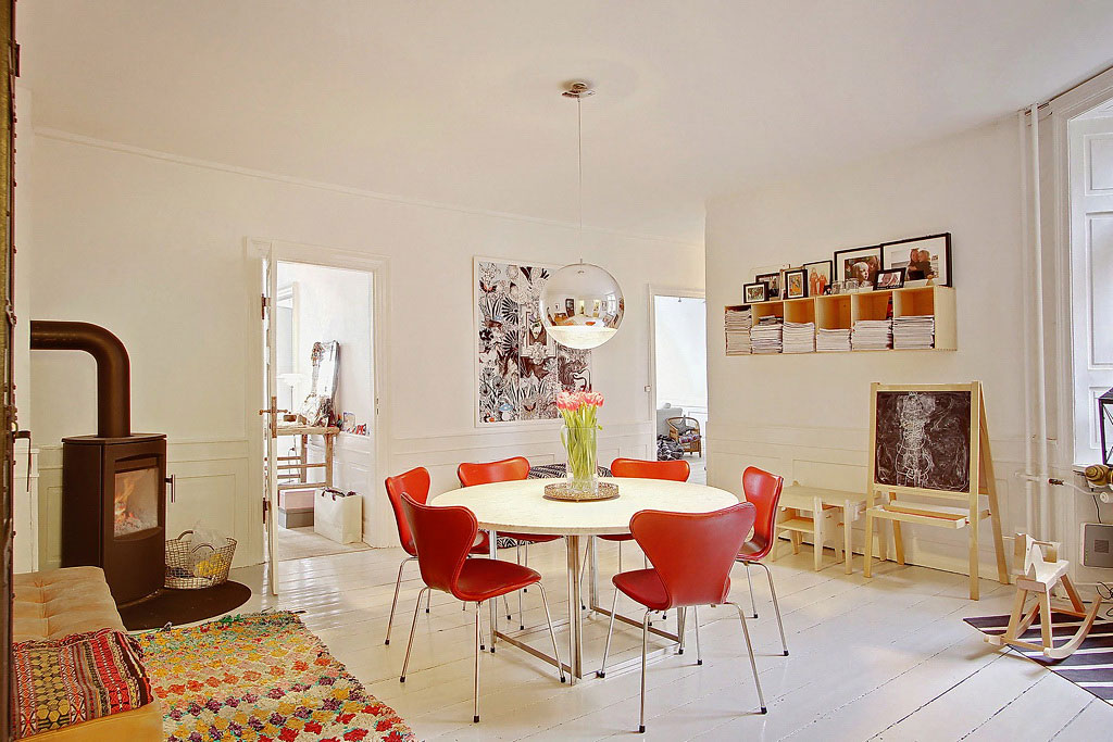 A Home in Denmark (11)