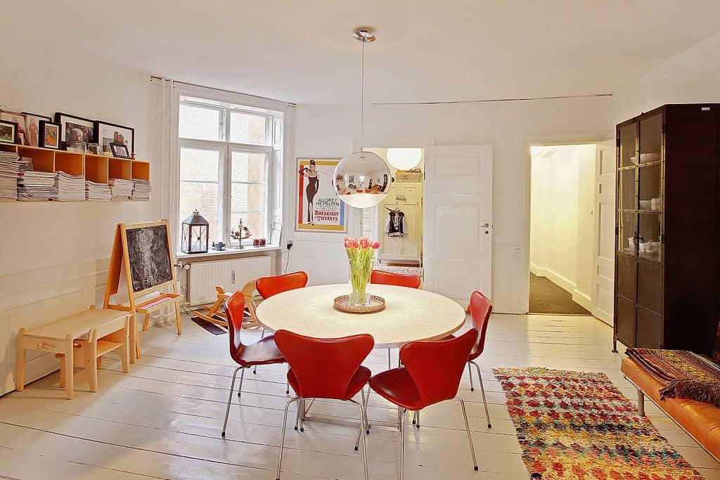 A Home in Denmark (12)
