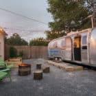 A Portable Home Renovation (1)