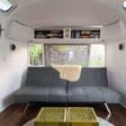 A Portable Home Renovation (3)