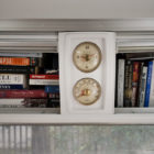 A Portable Home Renovation (4)