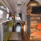 A Portable Home Renovation (5)