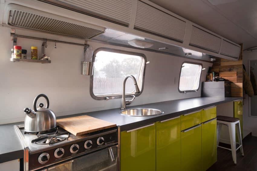 A Portable Home Renovation (6)
