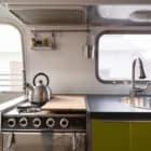A Portable Home Renovation (7)