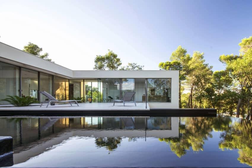 ART by Brengues & Le Pavec architectes (1)