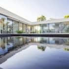 ART by Brengues & Le Pavec architectes (2)