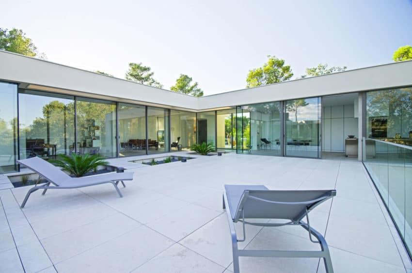 ART by Brengues & Le Pavec architectes (3)