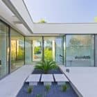 ART by Brengues & Le Pavec architectes (4)